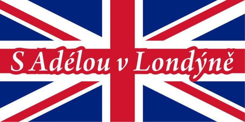 nejlepší seznamky Londýn Velká Británie